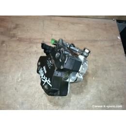 Hyundai Veracruz - USED PUMP ASSY-HIGH PRESSURE [33100-3A000]