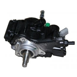 KIA -  PUMP ASSY-HIGH PRESSURE [33100-4X400]