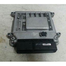 KIA Forte Hybrid - USED ECU [39114-2B240]