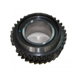 HYUNDAI - GEAR ASSY-4TH SPEED [43280-22800]