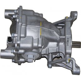 HYUNDAI - CARRIER ASSY-DIFFERENTIAL [53000-3B500]