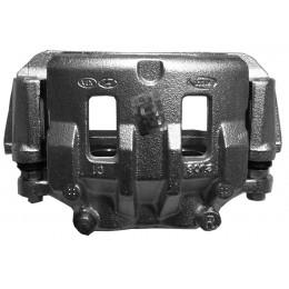 Hyundai Grand Starex - CALIPER KIT-FR BRAKE RH [58190-4HA00]
