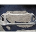 KIA All New Morning - USED COVER-FR BUMPER [86511-1Y500]
