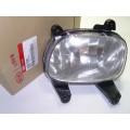 KIA Bongo III - LAMP ASSY-FR FOG LH [92201-4E001]