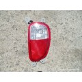 KIA All New Morning - USED LAMP ASSY-RR COMB, RH [92402-1Y100]