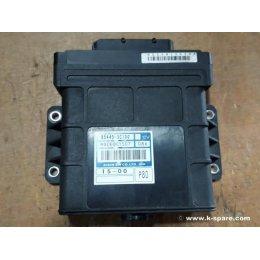 Hyundai Genesis - USED T/M CONTROL UNIT [95440-3C100]