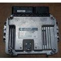 Hyundai Grand Starex - USED CONTROL MODULE-ATA [95440-4C700]