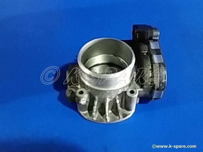 Genuine Throttle Body 3510025410 for Kia Sportage R 2010-2013