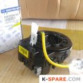 SsangYong - CONTACT COIL STEERING [8591034120]