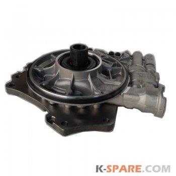 Chevrolet - PUMP, A/TRNS OIL FLUID [24256952] by K-Spare.com!