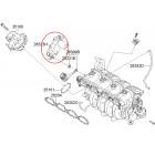 HYUNDAI / KIA -  MOTOR ASSY-VCM [283232GGA1]