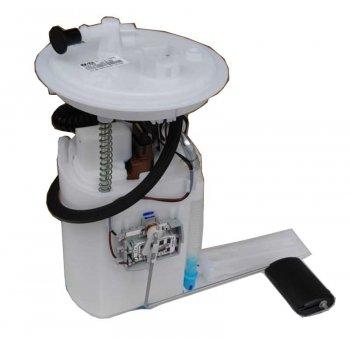 Hyundai - Sender-Fuel Pump Assy [94460-1H000] by K-Spare.com
