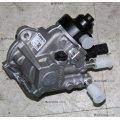 Bosch - High Pressure-Pump [331002F000]