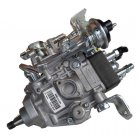 DOOWON - PUMP ASSY-FUEL INJECTION [3310242510]