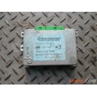 SsangYong Actyon - USED T/M CONTROL UNIT [3660031000] #3