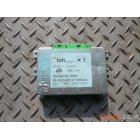 SsangYong Actyon - USED T/M CONTROL UNIT [3660031000]