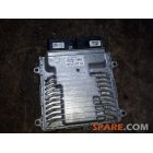 GENESIS G80 - USED ECU [391013LDD0]
