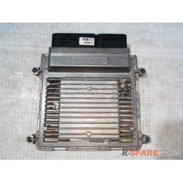 Hyundai YF Sonata - USED ECU [391052G022]