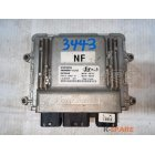 Hyundai NF Sonata Transform - USED ECU [3911025770]