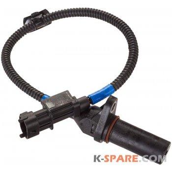 Hyundai Grand Starex / H1 - Sensor-Crankshaft Position [39180-4A502] by K-Spare.com
