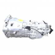 HYUNDAI - TRANSMISSION ASSY-MANUAL [4300025000]
