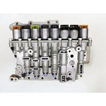 Hyundai / Kia - Body Assy-ATM Valve [46210-3B610] by K-Spare.com