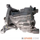 HYUNDAI / KIA - CARRIER ASSY-DIFFERENTIAL [530003B500]