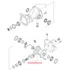Huyndai / Kia - Gear Set-Drive [5303039210]