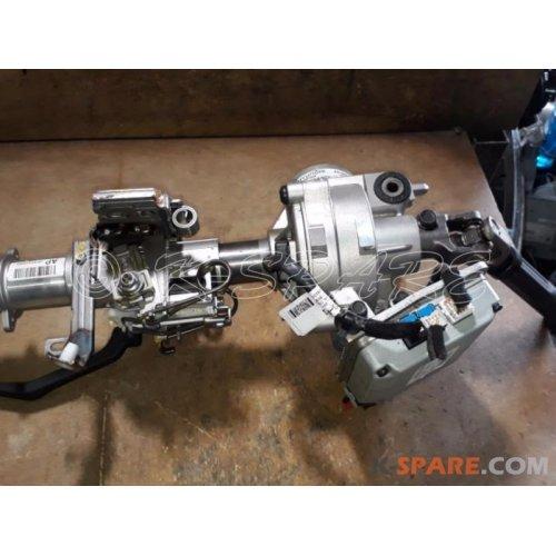 Hyundai Avante Ad Used Column Assy Steering 56310f2500