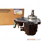 SSANGYONG - USED PUMP ASSY-FUEL [6710700101]