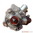 SSANGYONG - USED PUMP ASSY-FUEL [6730700001]