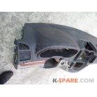 Hyundai Santa Fe CM - USED CRASH PAD ASSY-MAIN [847102B001RAS]