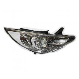 Sonata YF - Used Head Lamp Assy, Right [921023S000]