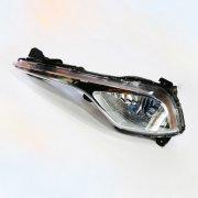 HYUNDAI - LAMP ASSY-FRT FOG,LH [922013S210]