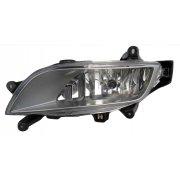 Hyundai Grand Starex - LAMP ASSY-FRONT FOG,LH [922014H000]
