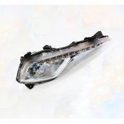 HYUNDAI - LAMP ASSY-FRT FOG,RH [922023S200]
