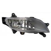 Hyundai Grand Starex - LAMP ASSY-FRONT FOG,RH [922024H000]
