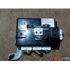 Hyundai NF Sonata Transform - USED UNIT ASSY-BCM [954003KA40]