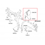 Sportage R - BCM-Unit [954003W011]