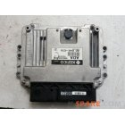 Hyundai Grand Starex - USED CONTROL MODULE-ATA [954404C704]