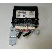 Hyundai Tucson ix - USED MODULE ASSY-SMART KEY [95480-2S050]