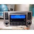 Hyundai Santa Fe CM - USED RADIO ASSY-ETR [961002B100]