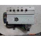 Hyundai Genesis - USED EXTERNAL AMP ASSY-AV [963703M300]