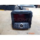 Hyundai YF Sonata - USED HEAD UNIT ASSY-AVN [965603S005]