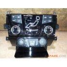 Hyundai YF Sonata - USED CONTROL ASSY-HEATER [972503SDA1]