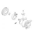 Hyundai / Kia - Compressor [977012K001]