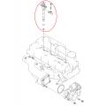 Hyundai / Kia - Injector Assy-Fuel [338002F610]