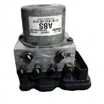 Kia Forte / Koup - Used Hydraulic Module Assy [58920-1M300] by K-Spare.com
