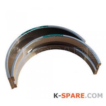HYUNDAI / KIA - BEARING PAIR SET-CRK/SHF [21020-2E031] by K-Spare.com