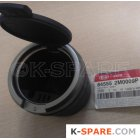 Genesis Coupe - ASHTRAY ASSY [845552M0009P]